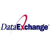 Data Exchange Inc. logo