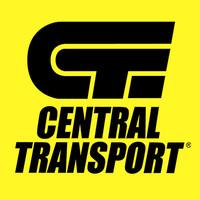 Central Transport logo