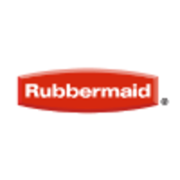 Rubbermaid Home Products logo