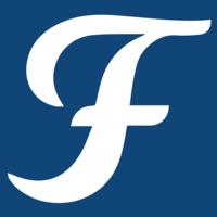 Force Brands logo