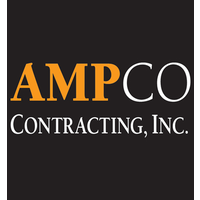 AMPCO Contracting, Inc.
