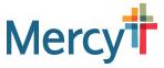 Sitter Job In Oklahoma City At Mercy Lensa