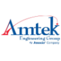 Amtek Engineering, LLC logo