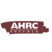 AHRC Suffolk