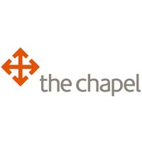 The Chapel logo