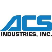 ACS Industries logo