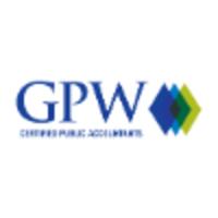 Gatto,  Pope & Walwick,  LLP logo