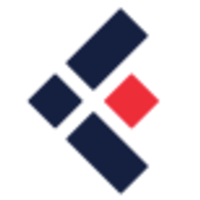American First Finance logo