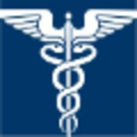 American Healthcare Investors logo