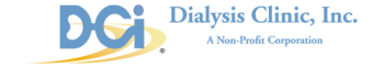 Dialysis Patient Care Technician-PCT job in Pittsburgh at