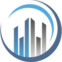J.S. Held LLC logo