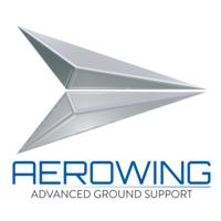 Aerowing dba Sunaero Americas logo