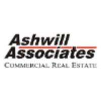 Ashwill Associates logo
