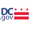 DC Department of Employment Services logo