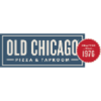 Old Chicago Restaurants logo