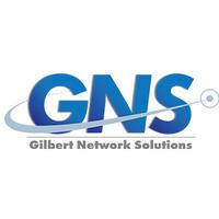 Gilbert Network Solutions Inc. logo