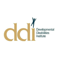 Developmental Disabilities Institute logo