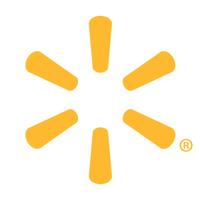 Walmart Jobs 501 HR Manager