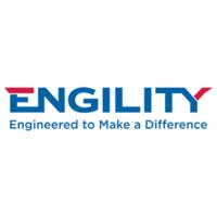 Engility jobs