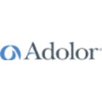Adolor logo