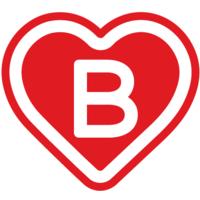 Berlin Packaging logo