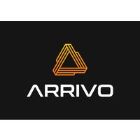 Arrivo - The Arrival Company logo