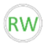 RecruitWell LLC