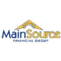 MainSource Financial logo