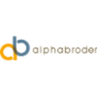 alphabroder logo