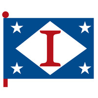 Ingalls Shipbuilding, A Division of Huntington Ingalls Industries logo