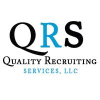 Quality Recruiting Services, LLC logo