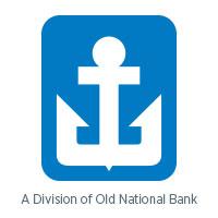 Anchor Bank (MN) logo