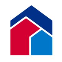 Ditech Financial logo