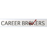 Career Brokers, USA logo