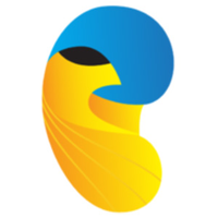 Goldfinch Bio logo