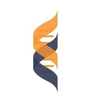 The Evanston Group, Inc. logo