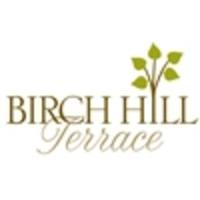 Birch Hill logo
