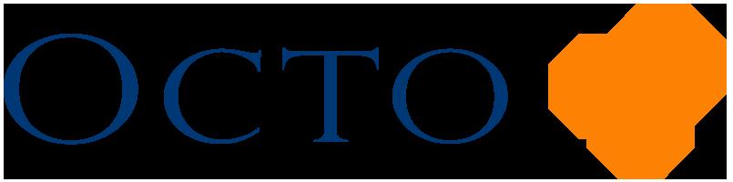 Windows Systems Engineer job in Arlington at Octo | Lensa
