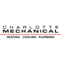 Experienced Residential Hvac Installer Job In Charlotte At