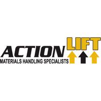 Action Lift Inc logo