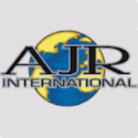 AJR International logo