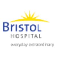 Bristol Hospital logo