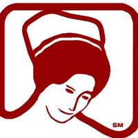 Attentive Care NY logo