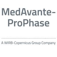 MedAvante-ProPhase logo