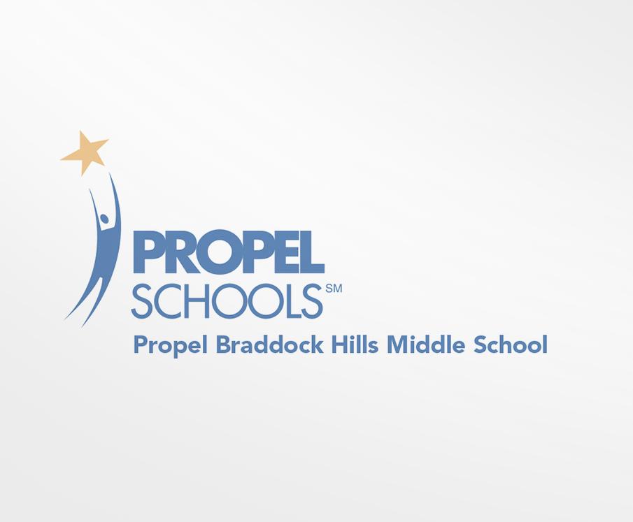 Math Instructional Specialist Job In Pittsburgh Propel Schools