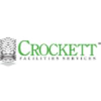 Crockett Facilities Services logo