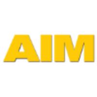 AIM Healthcare Services Inc logo