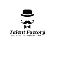 Talent Factory LLC logo
