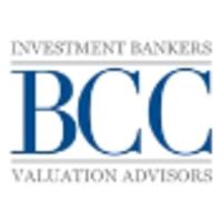 BCC Capital Partners logo