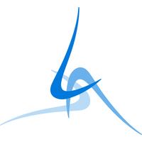 Broadwind Energy logo